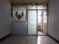 文峰东风路县电业局家属院2房1厅简单装修出租