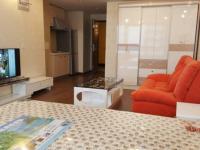 万达公寓 1一室高性价比出租房 拎包入住