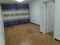 义乌二期 精品两居室出租房
