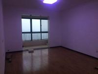 义乌二期 新装 3室好房子 首次出租