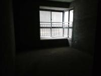 义乌二期 精品3室毛坯房 出租