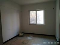 华强城一期  装修过的 4室高性价比 好房子