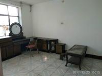 永安东街小学 附近3室 高性价比出租房
