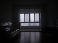 文峰明福街义乌城2房2厅中档装修出租