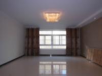 文峰富泉街双泰园西区3房2厅中档装修出租