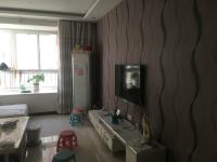 文峰海河大道奥苑3房2厅简单装修出售
