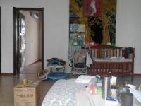 安和苑3房2厅中档装修出租