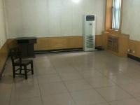文峰彰德路安居园二期3房1厅简单装修出租