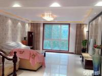 文峰平原路温馨苑3房2厅高档装修出租