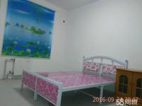 文峰黄河大道和园3房2厅中档装修出租