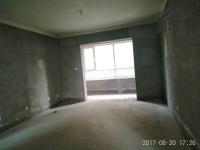 文峰永明路嘉宝广场3房2厅简单装修出租