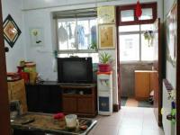 文峰德隆街胶鞋厂家属院3房1厅简单装修出租