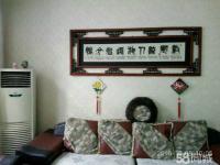 文峰朝霞路独院4房2厅中档装修出租