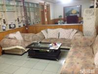 北关平原路曙光小区3房2厅简单装修出租