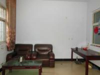 文峰东工路前张村独院2房2厅中档装修出租