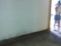 殷都铁西路油脂化工厂家属楼2房1厅简单装修出租
