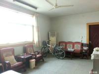 龙安文源街十一中家属院3房1厅简单装修出售