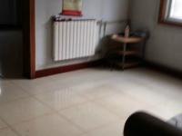 殷都铁西路物华公寓3房2厅简单装修出租