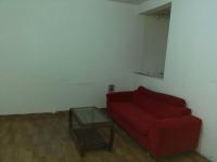 北关红旗路天域国际2房1厅中档装修出租