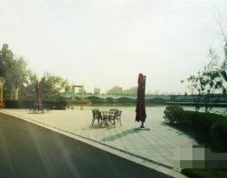亚龙湾东湖