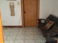 文峰文明大道运输公司家属院2房1厅简单装修出售