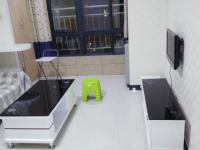 文峰明福街义乌城1房1厅中档装修出租