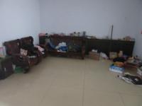 文峰平原路干休所3房2厅简单装修出租