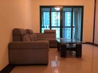 文峰德隆街安阳义乌国际商贸城/义乌城·克拉公馆3房2厅简单装修出租