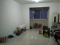 文峰人民大道博书苑2房2厅简单装修出租