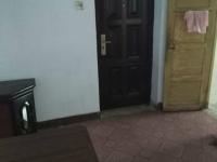 文峰平原路郭家街平原住宅自建楼2房1厅简单装修出租