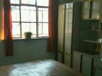 文峰平原路纺织站家属院2房1厅简单装修出租