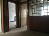 文峰东工路宜居燕苑4房1厅简单装修出租