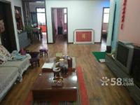 殷都芳林街同乐花园2房1厅中档装修出租