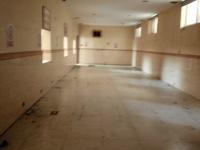 北关红星路红星公寓2房2厅简单装修出租