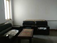 北关平原路园丁园教师小区3房2厅出租