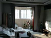 文峰朝阳路福佳斯国际花园2房2厅出售