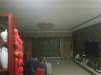文峰永明路京林中央公园房厅出售