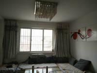 北关红旗路天域国际房厅出售