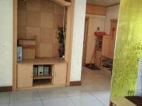 北关平原路园丁园教师小区3房2厅中档装修出租