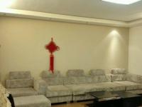 文峰广顺街致中苑3房2厅高档装修出租