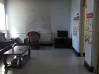 北关平原路园丁园教师小区3房1厅中档装修出租