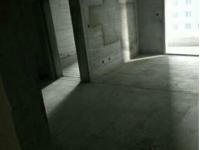高新广顺路海悦名门房厅出售