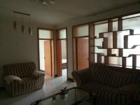 北关平原路曙光小区3房1厅简单装修出租