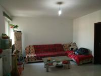 北关永安街永安公寓3房1厅简单装修出租