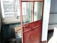 北关东风路供销社家属院2房1厅简单装修出租