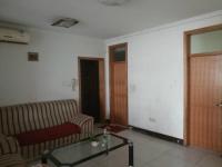 北关永安街曙光小区税局家属院3房1厅简单装修出租