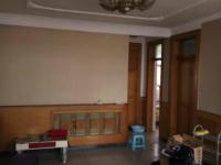 文峰东工路绿茵花园A区3房2厅简单装修出租