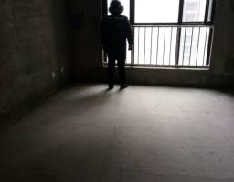 北关人民大道广厦·曼哈顿房厅出售