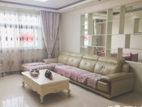 文峰黄河南路文竹苑二期房厅出售