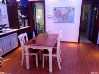 文峰东工路易林花园3房2厅简单装修出租